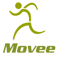 Movee logo