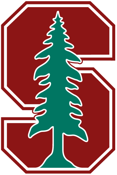 Stanford_tree_logo.png