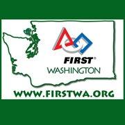 FIRSTWA Logo.jpg