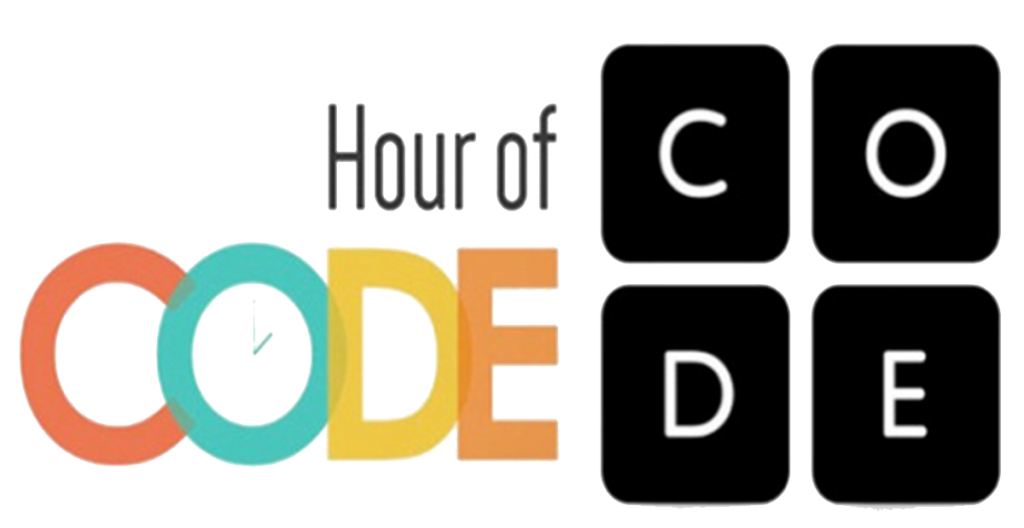 Analyzing student responses to Code.org's Hour of Code exercises
