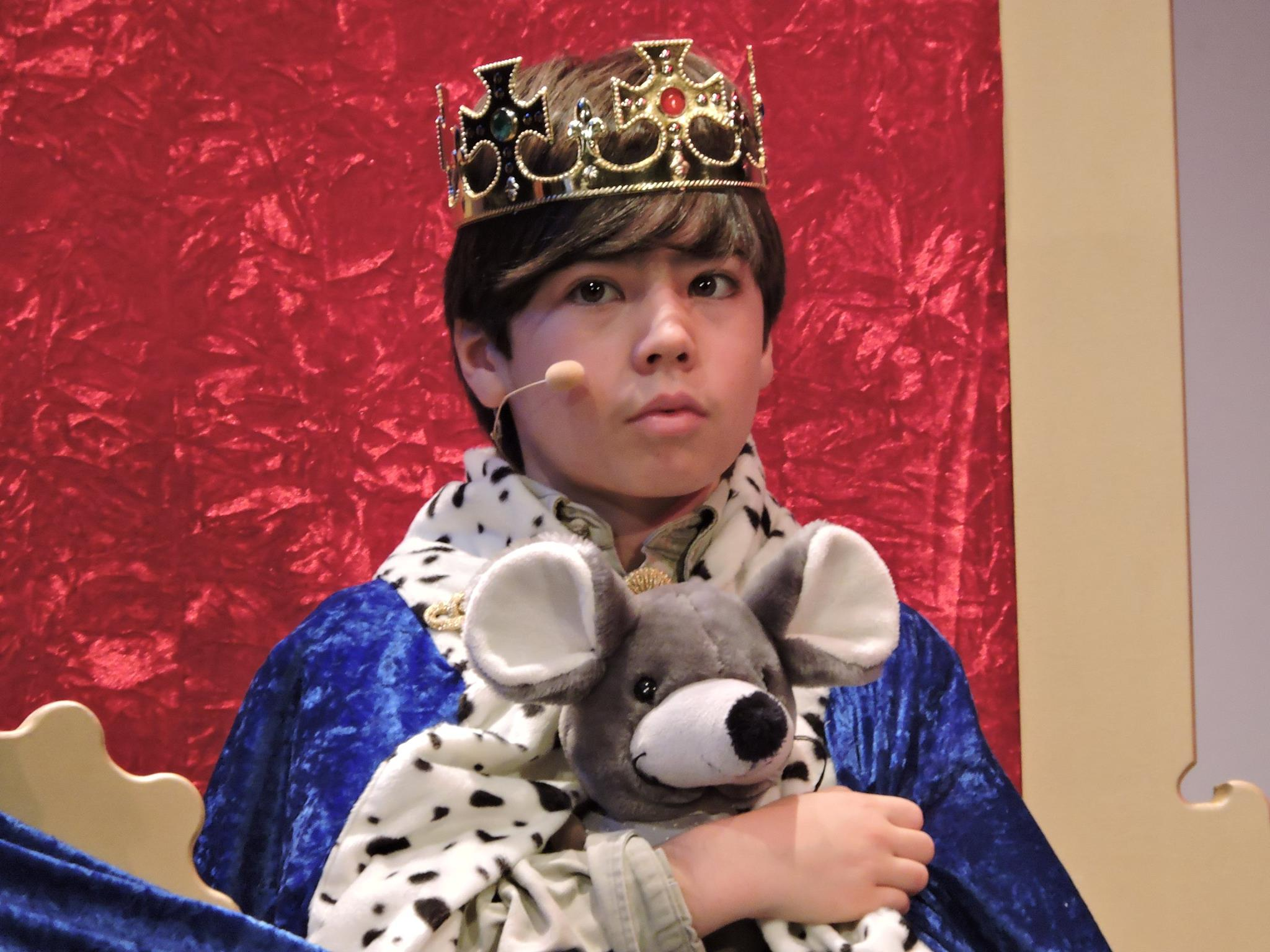 Koning Matthijsje.jpg