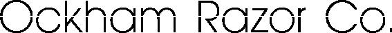 Ockham_logo_oneline.png