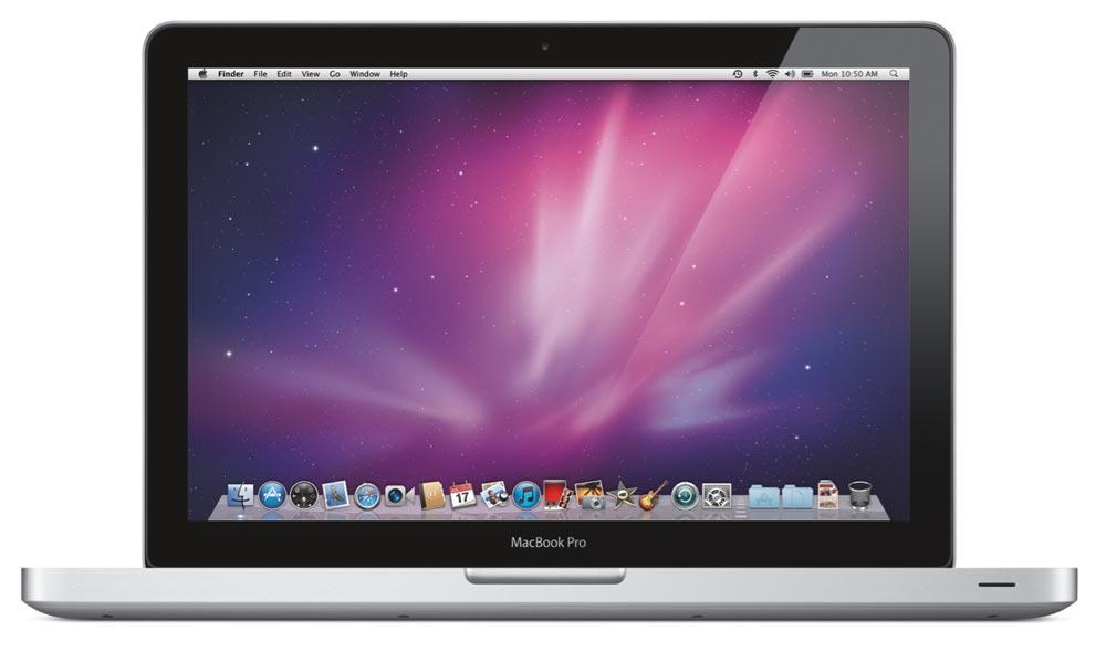 apple-mbp2011-13-frontface_osx-lg.jpg
