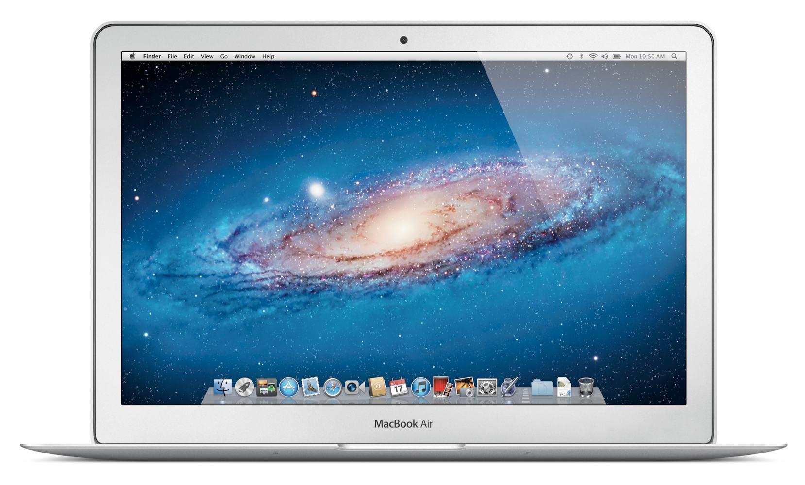 apple-12q2-macbook-air-13-front-lg.jpg