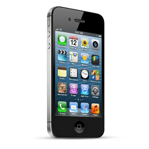 iphone-4s-black-515x515-angle.jpg
