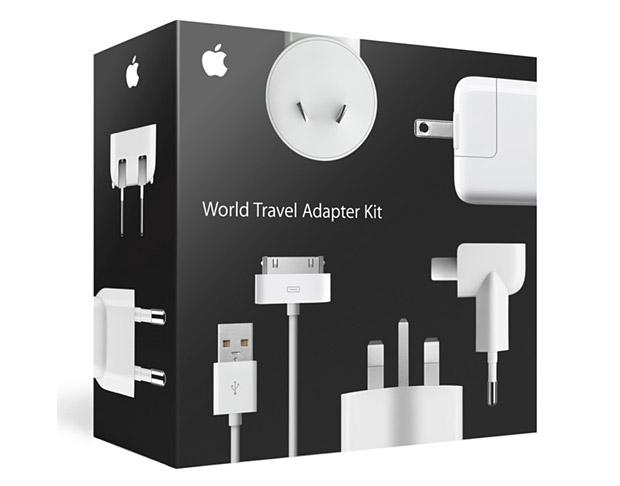 apple_adapter.jpg