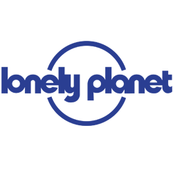 Lonely_Planet.png