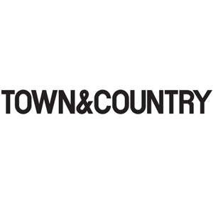 logo-townandcountry.png
