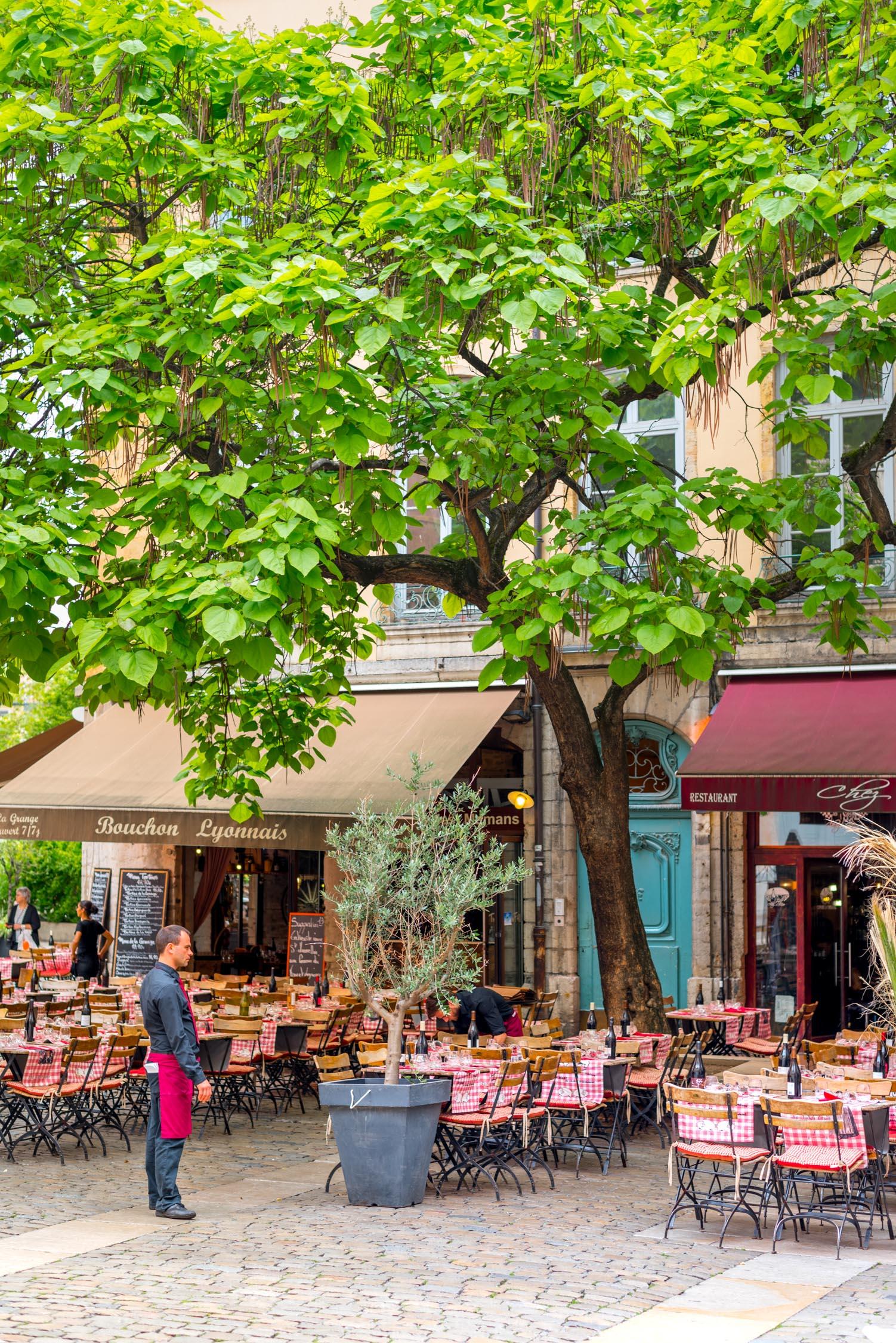 Lyon-42-20160605.jpg