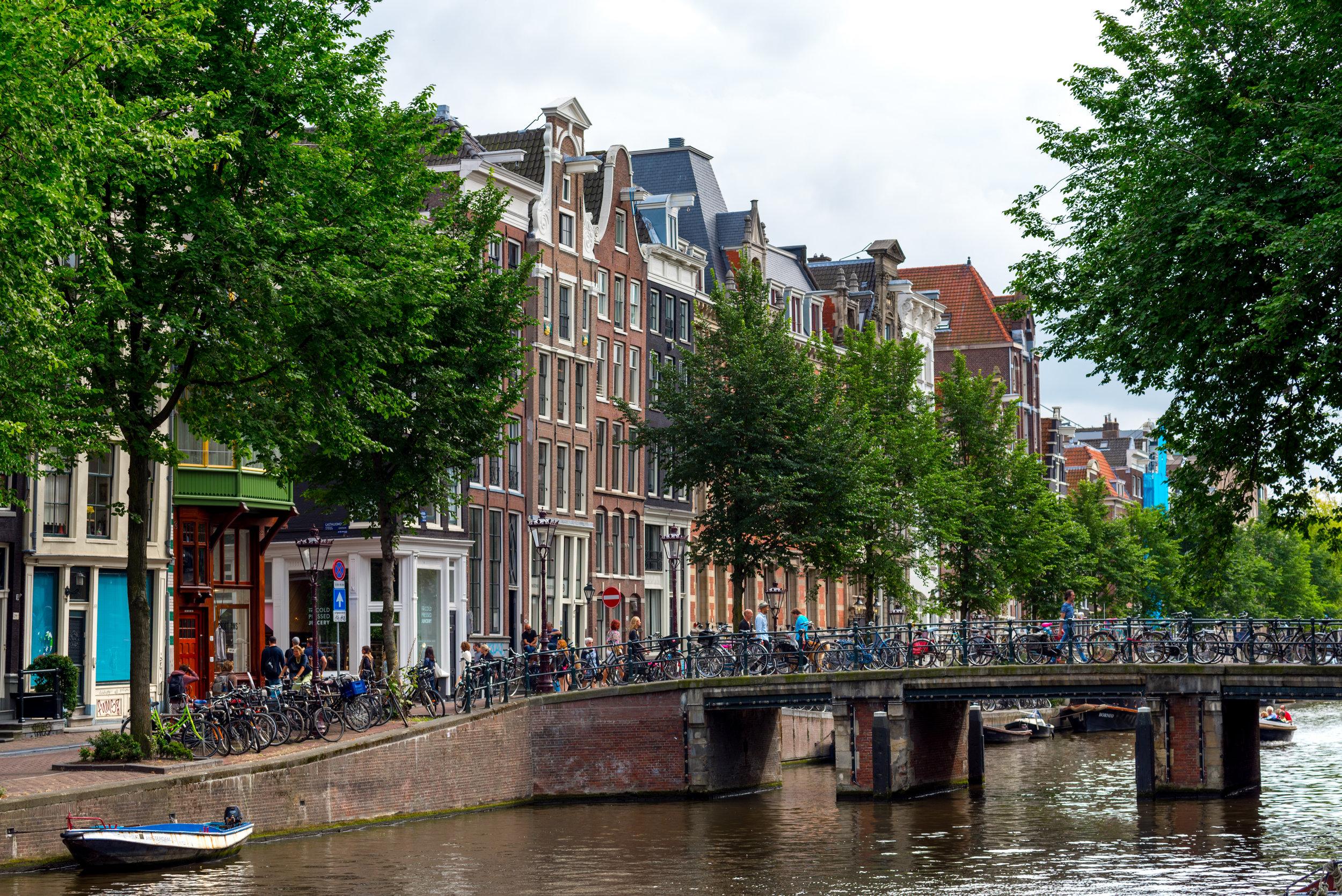 Amsterdam-562-20160902.jpg