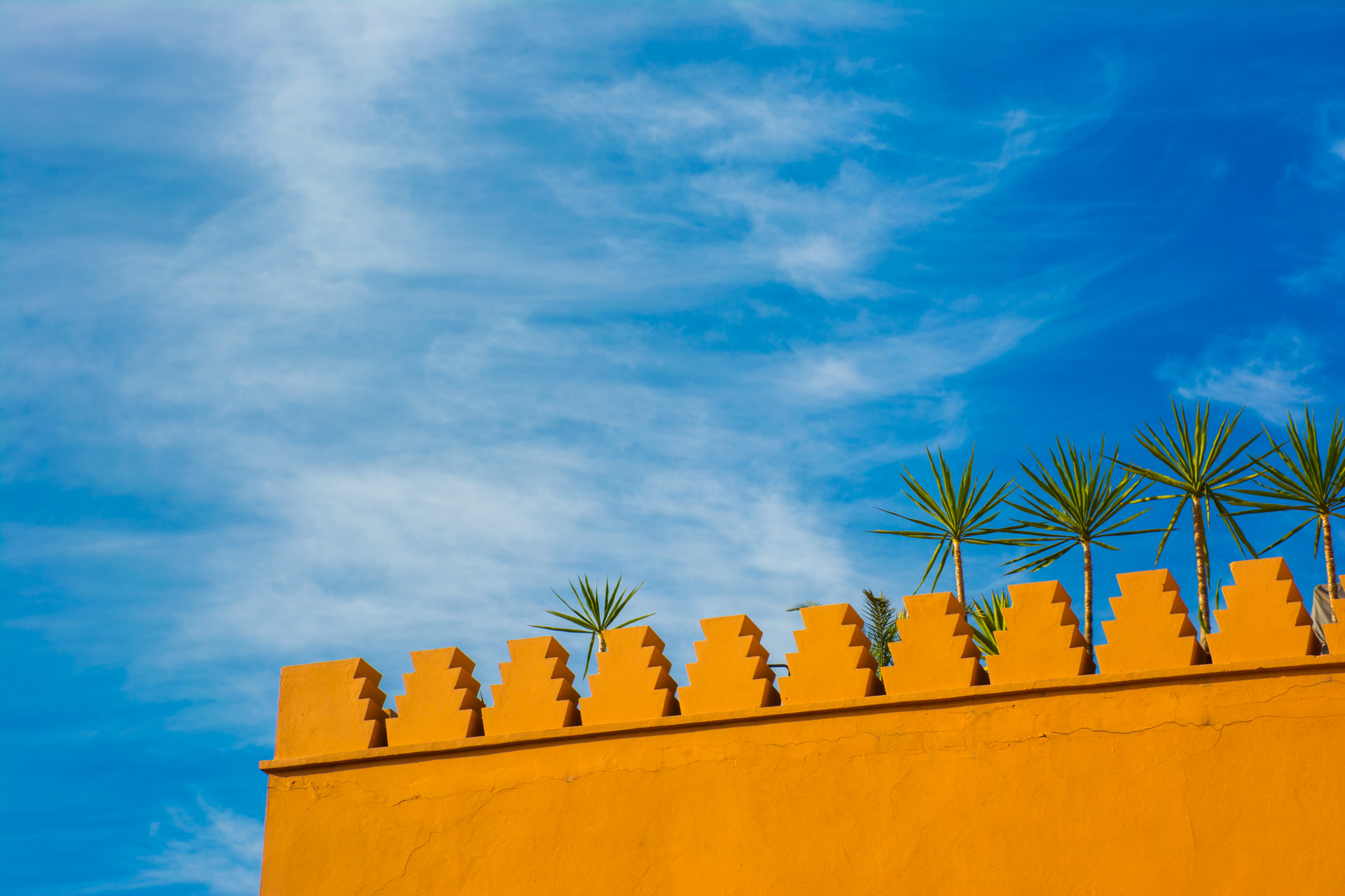 Marrakech-Web-170-20151113.jpg