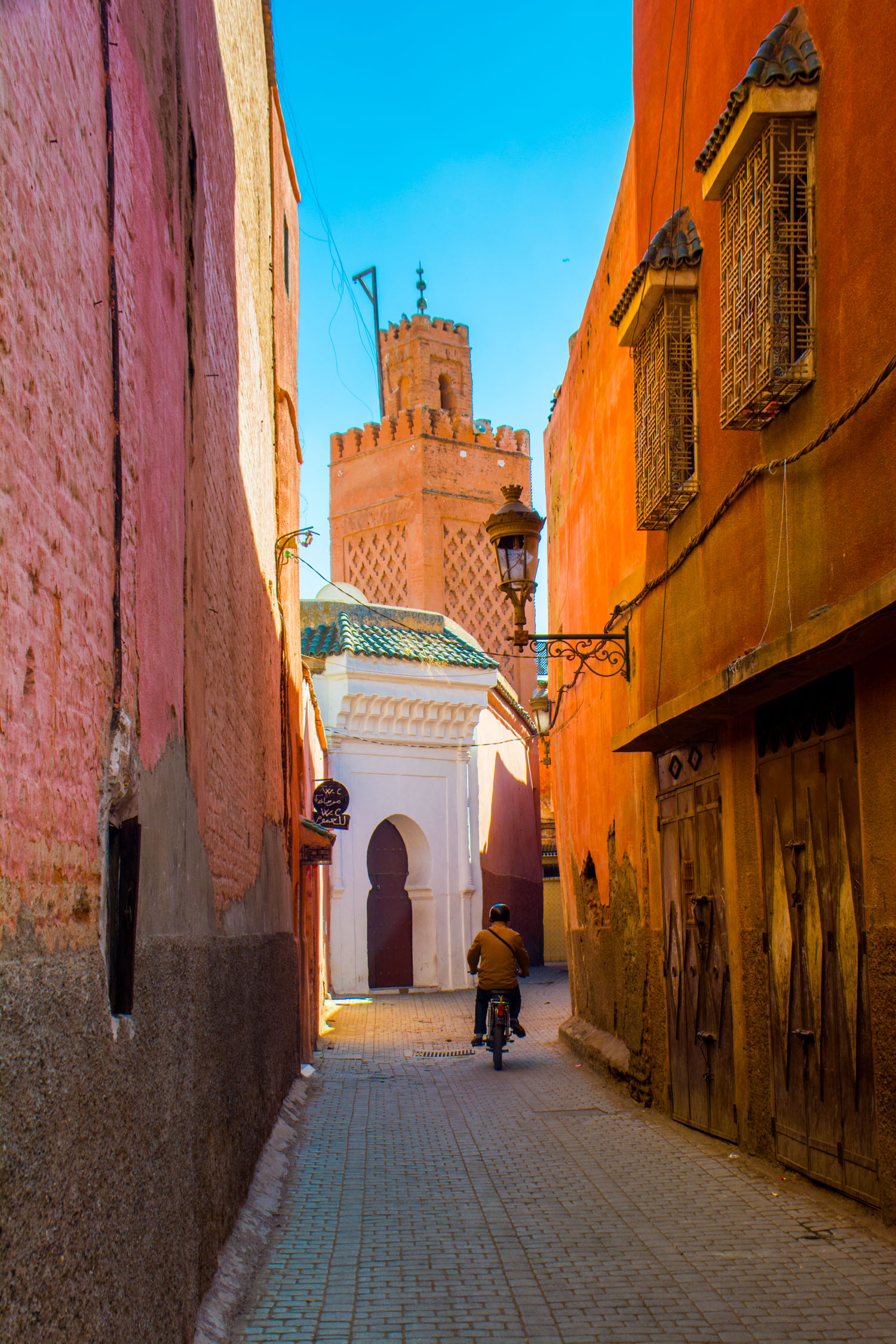 Marrakech-Web-67-20151111.jpg