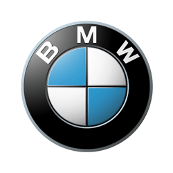 clients_bmw.png