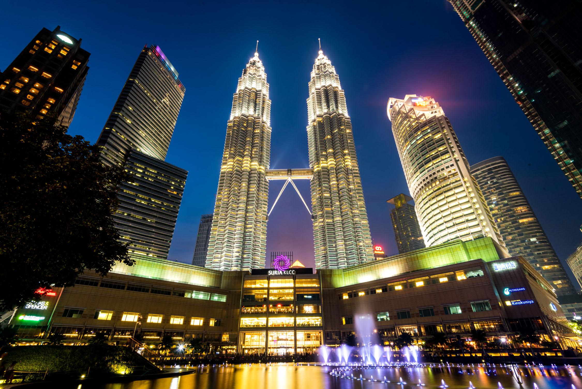 Kuala_Lumpur-271-20170503.jpg