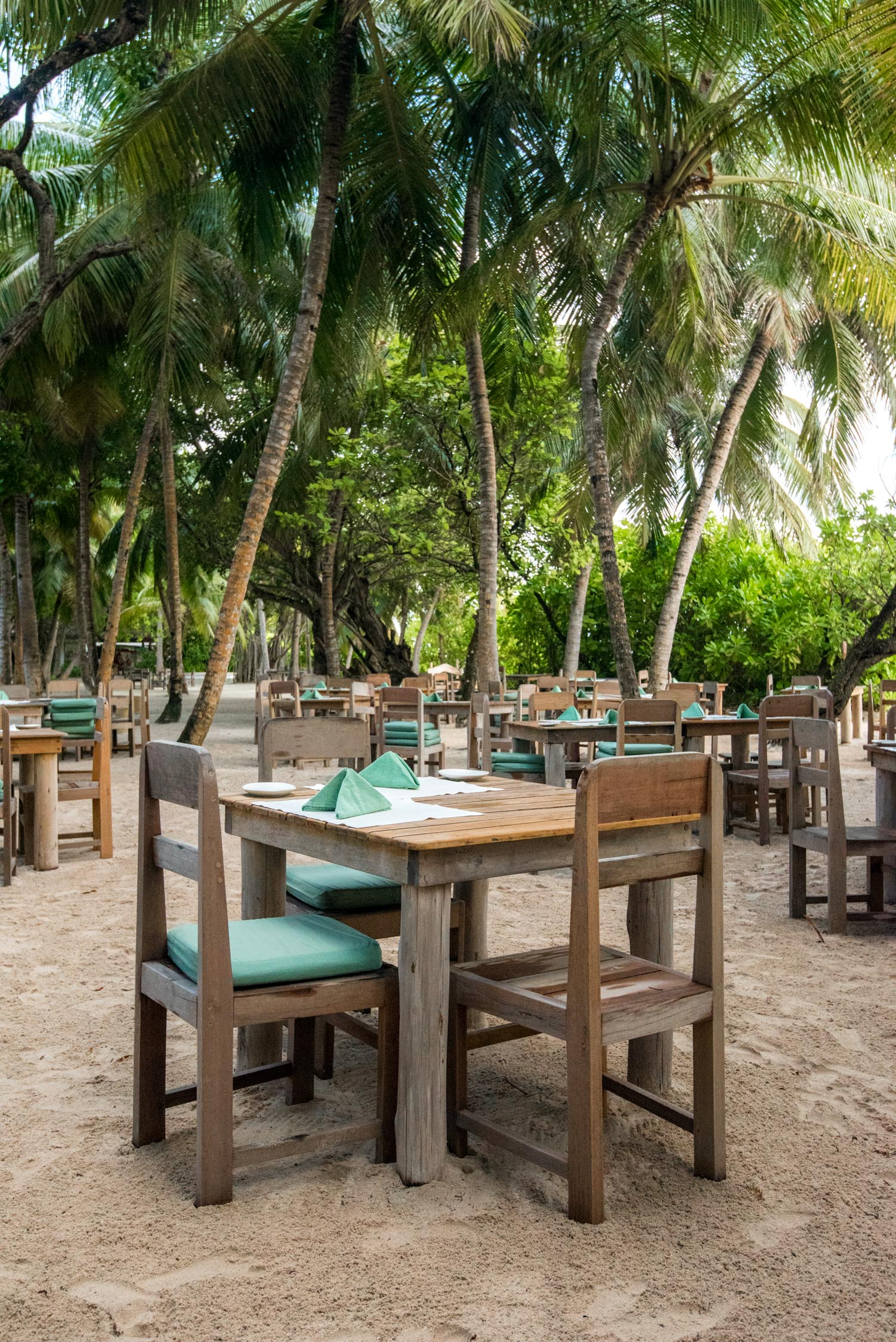 Maldives_Soneva_Fushi-145-20170512.jpg