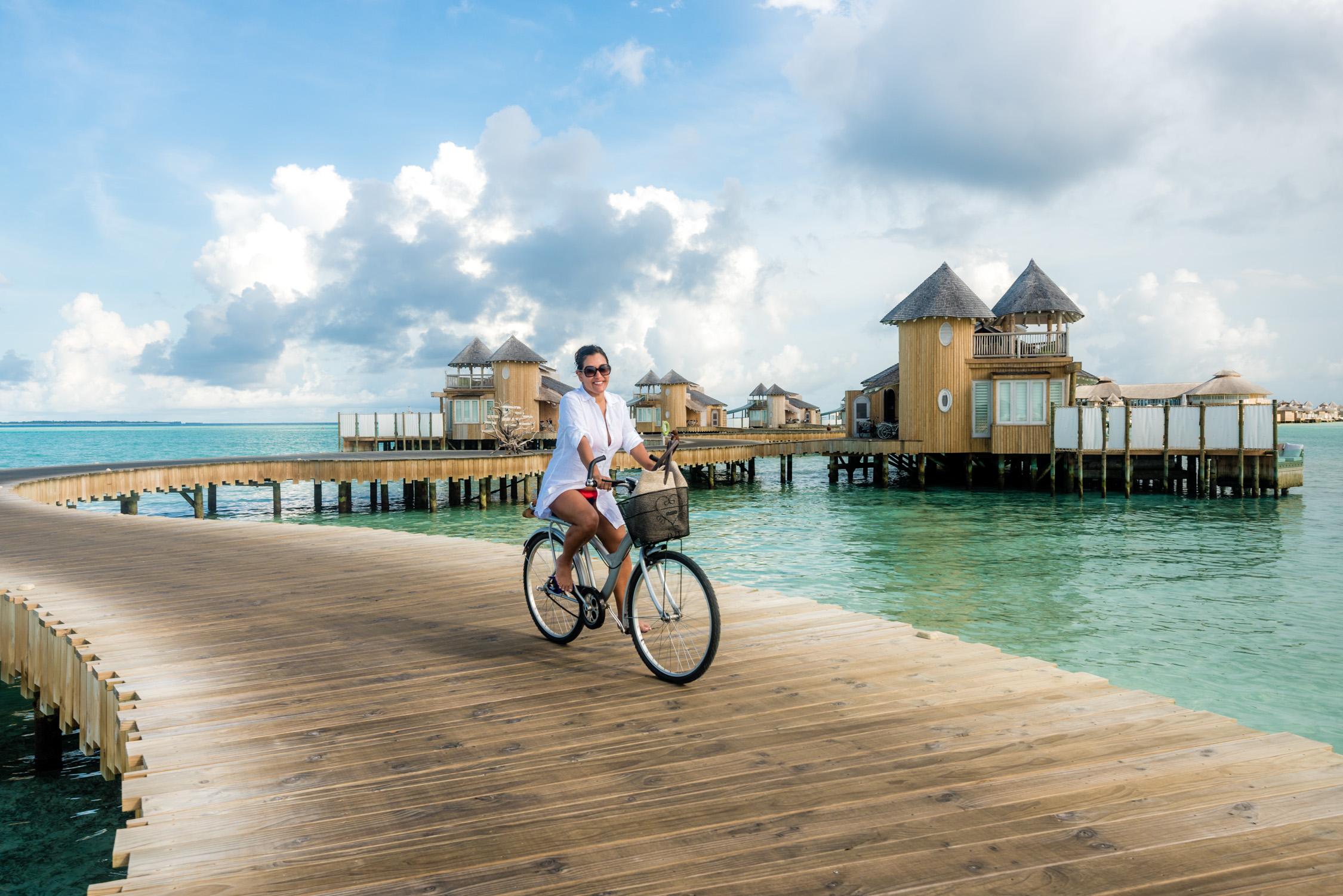Maldives_Soneva-Jani-119-20170513.jpg