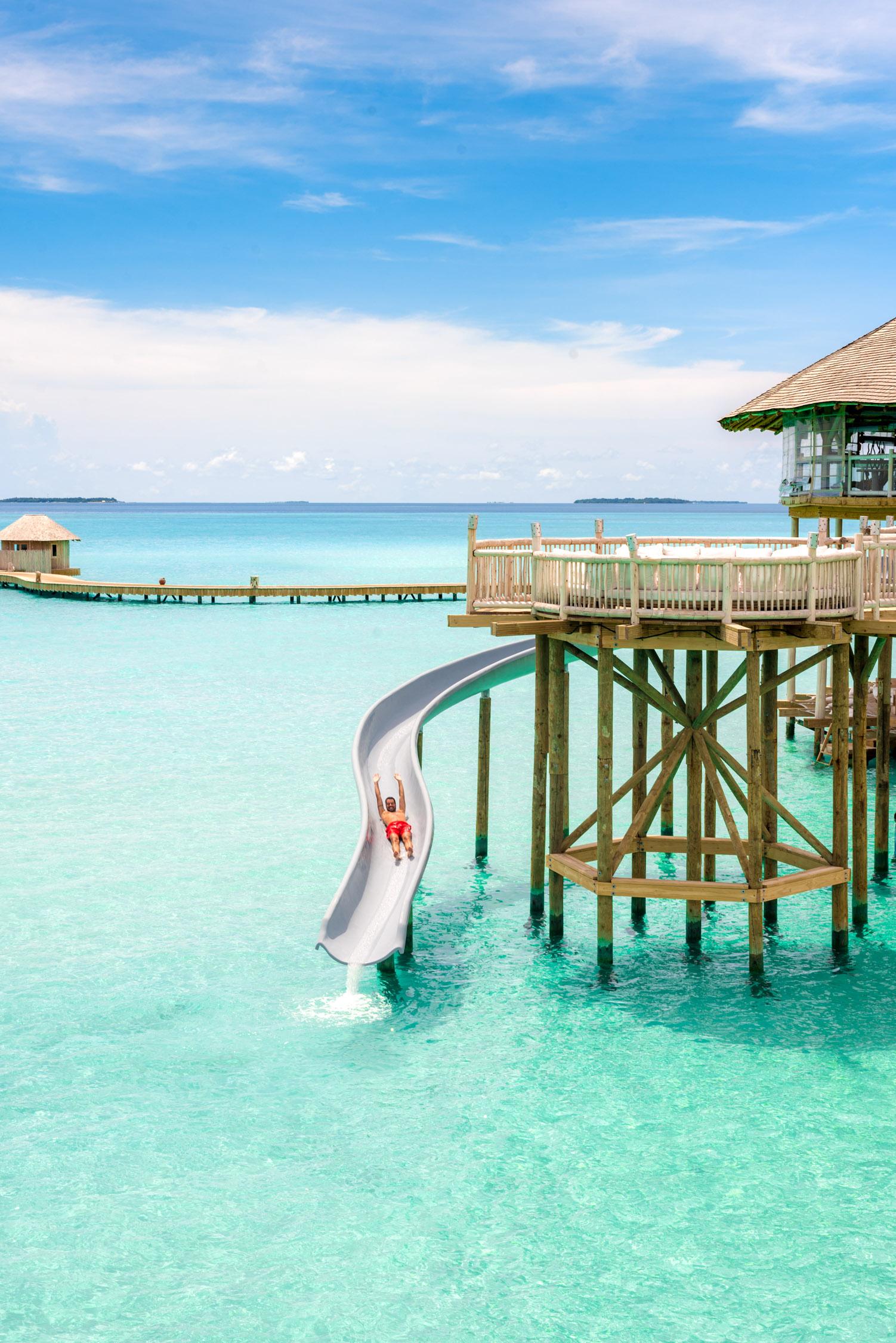Maldives_Soneva-Jani-176-20170513.jpg