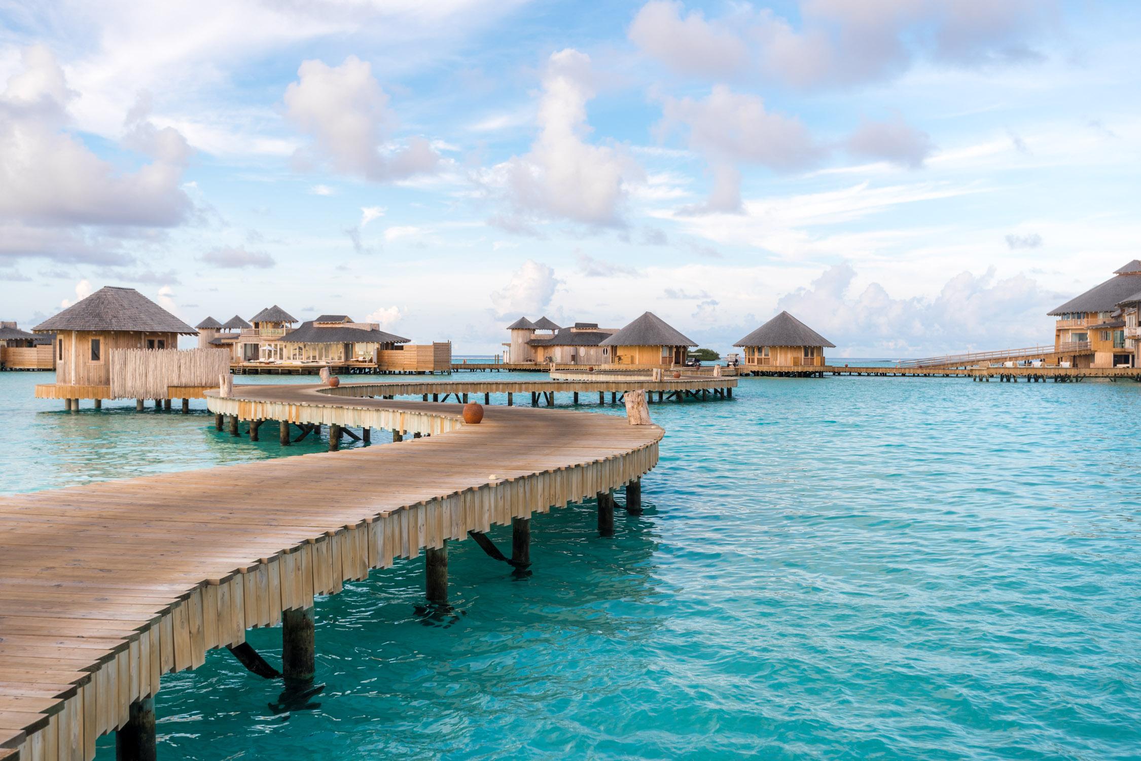 Maldives_Soneva-Jani-200-20170513.jpg