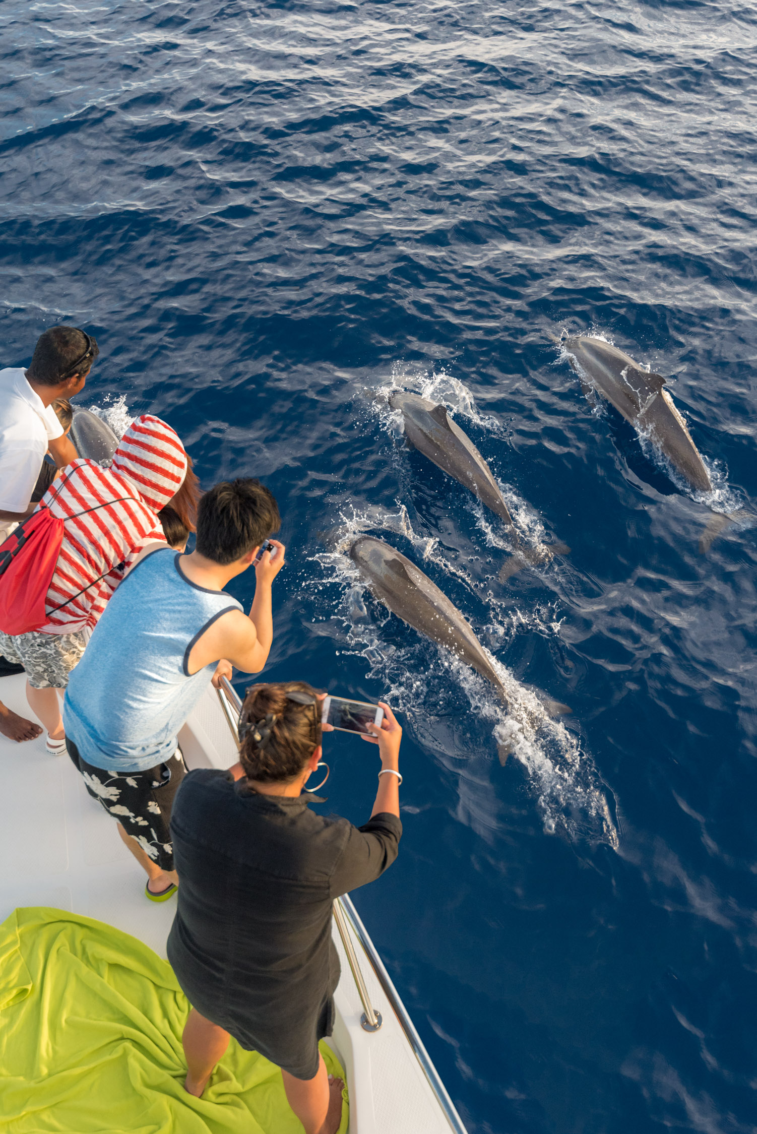 Maldives_Soneva-Jani-220-20170513.jpg