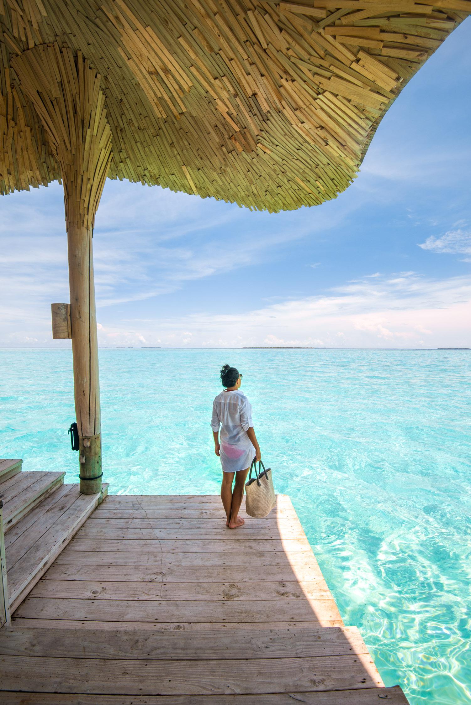 Maldives_Soneva-Jani-181-20170513.jpg