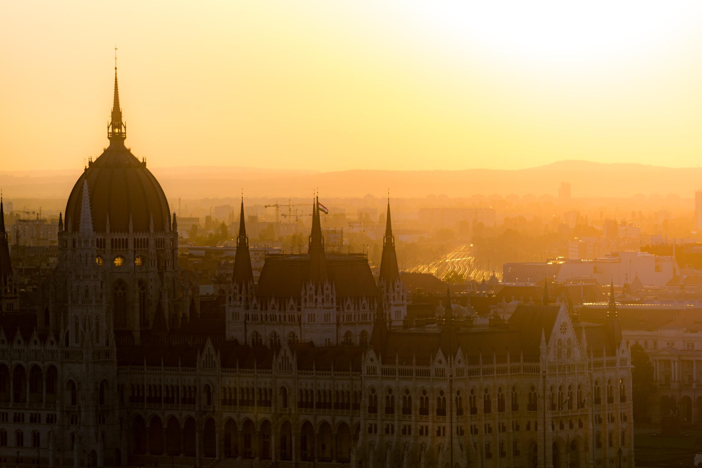 Budapest-547-20140319.jpg
