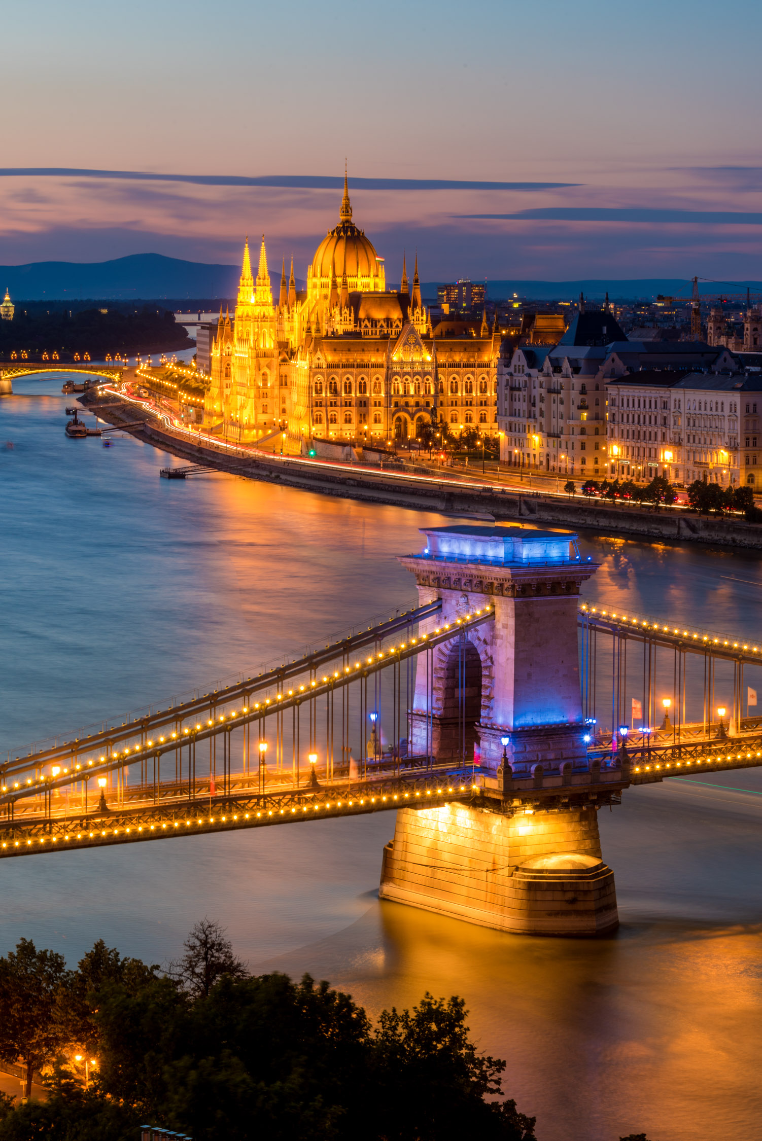 Budapest-501-20140318.jpg