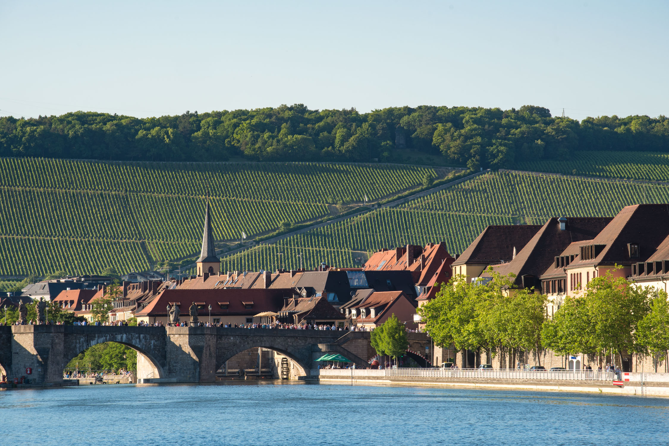 Wurzburg-3-20140328.jpg