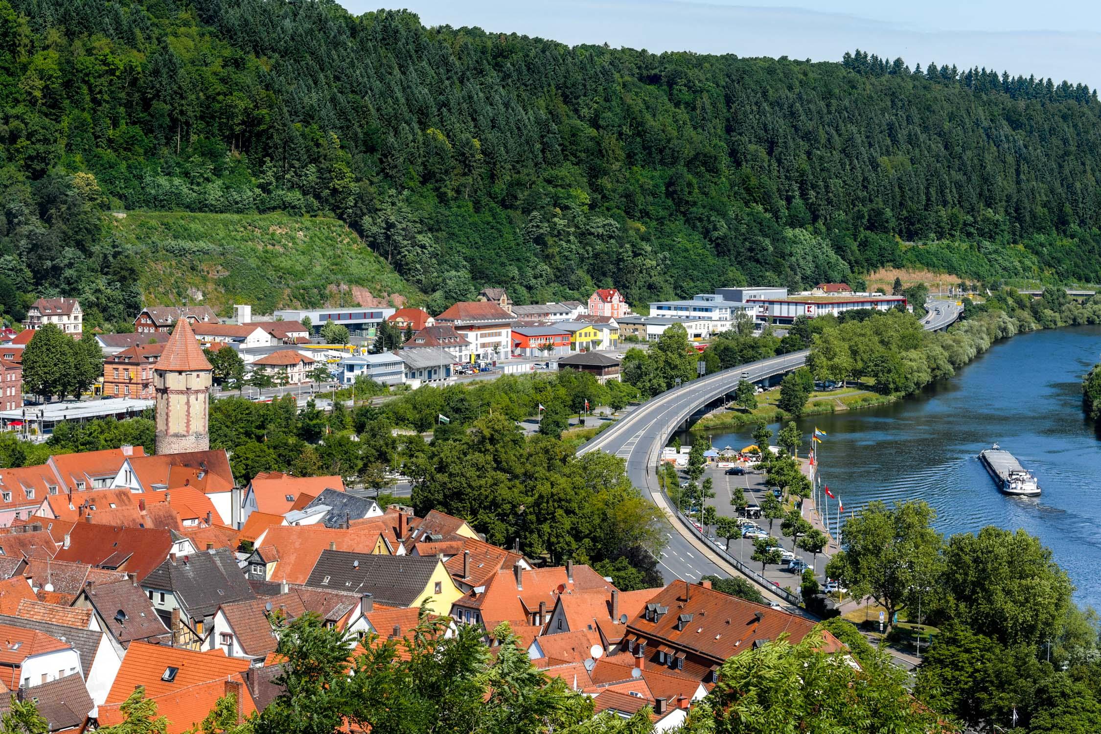 Wertheim-13-20140329.jpg