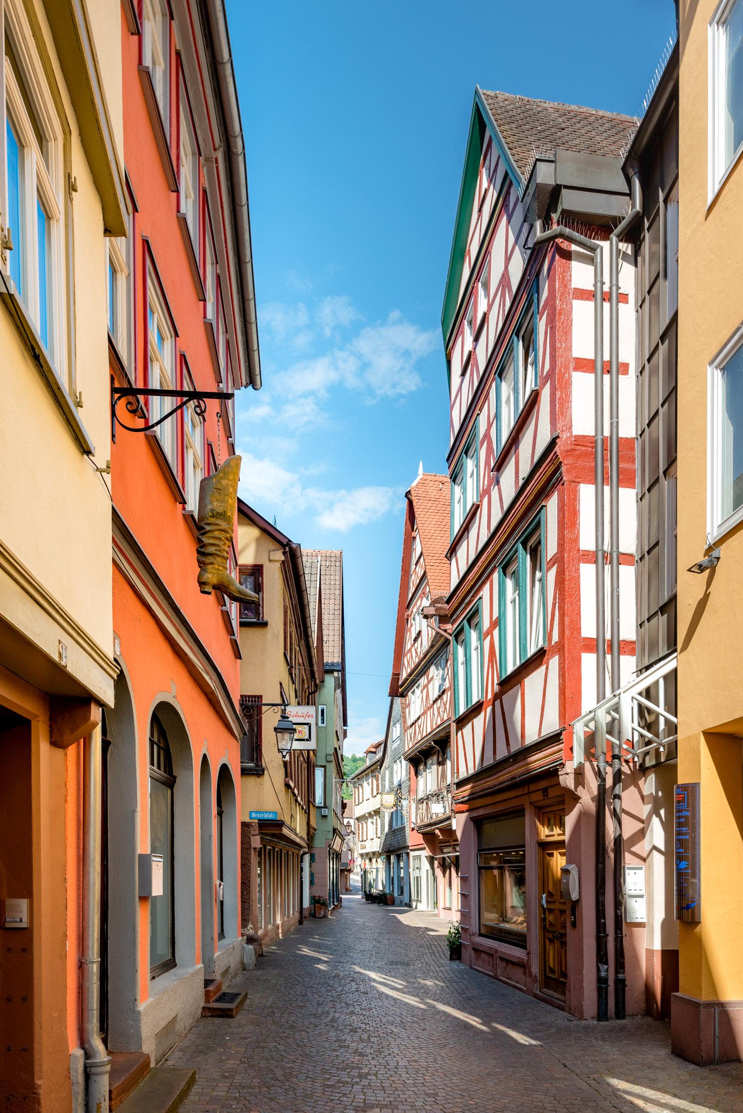 Wertheim-8-20140329.jpg