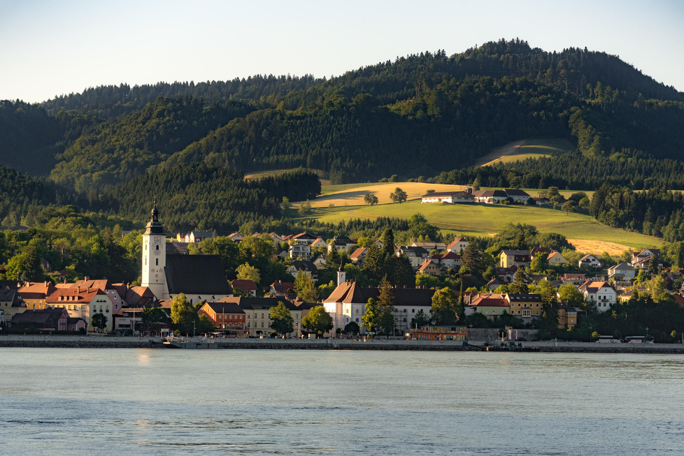 Viking_Grand_European_Cruise-9-20140323.jpg