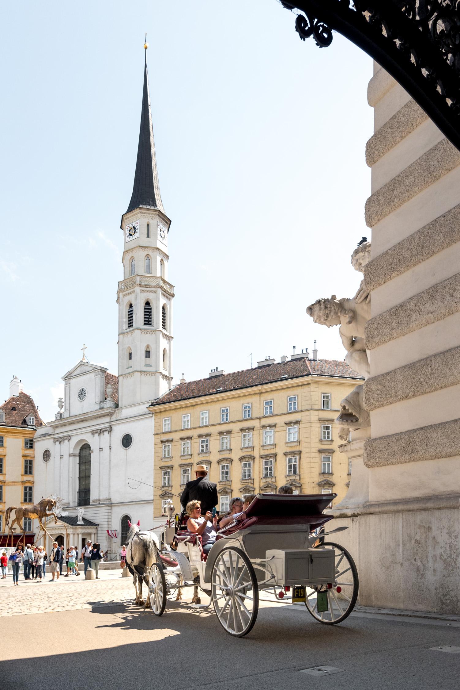 Vienna-130-20140322.jpg
