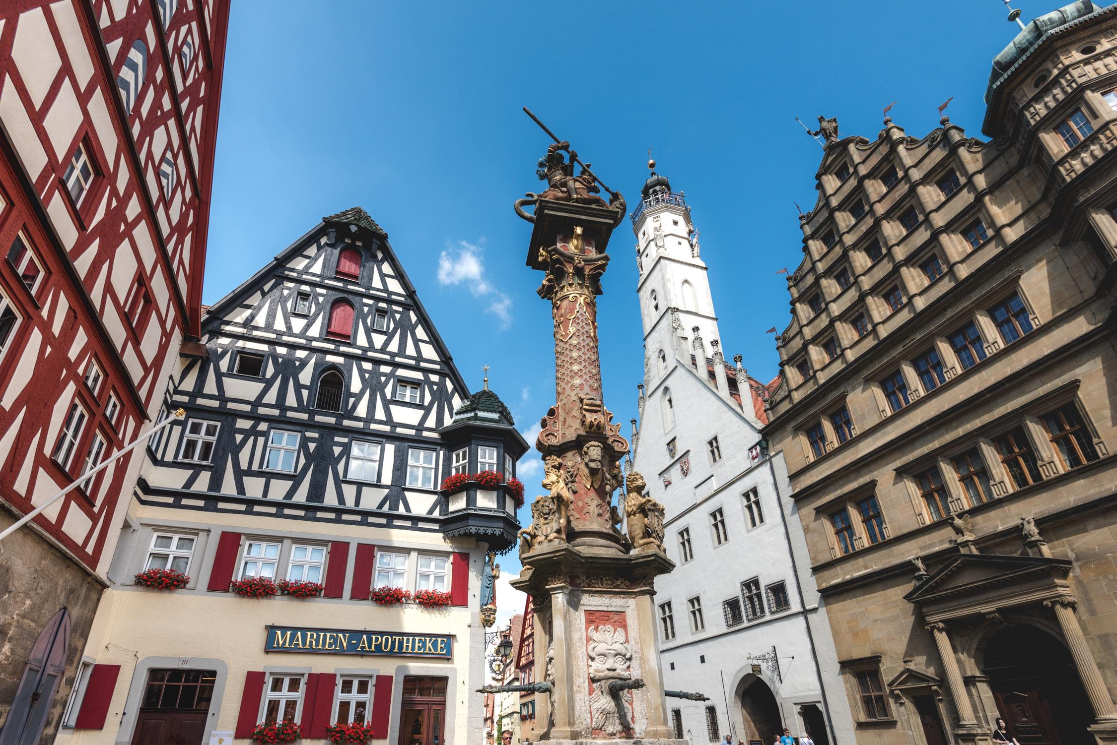 Rothenburg_ob_der_Tauber