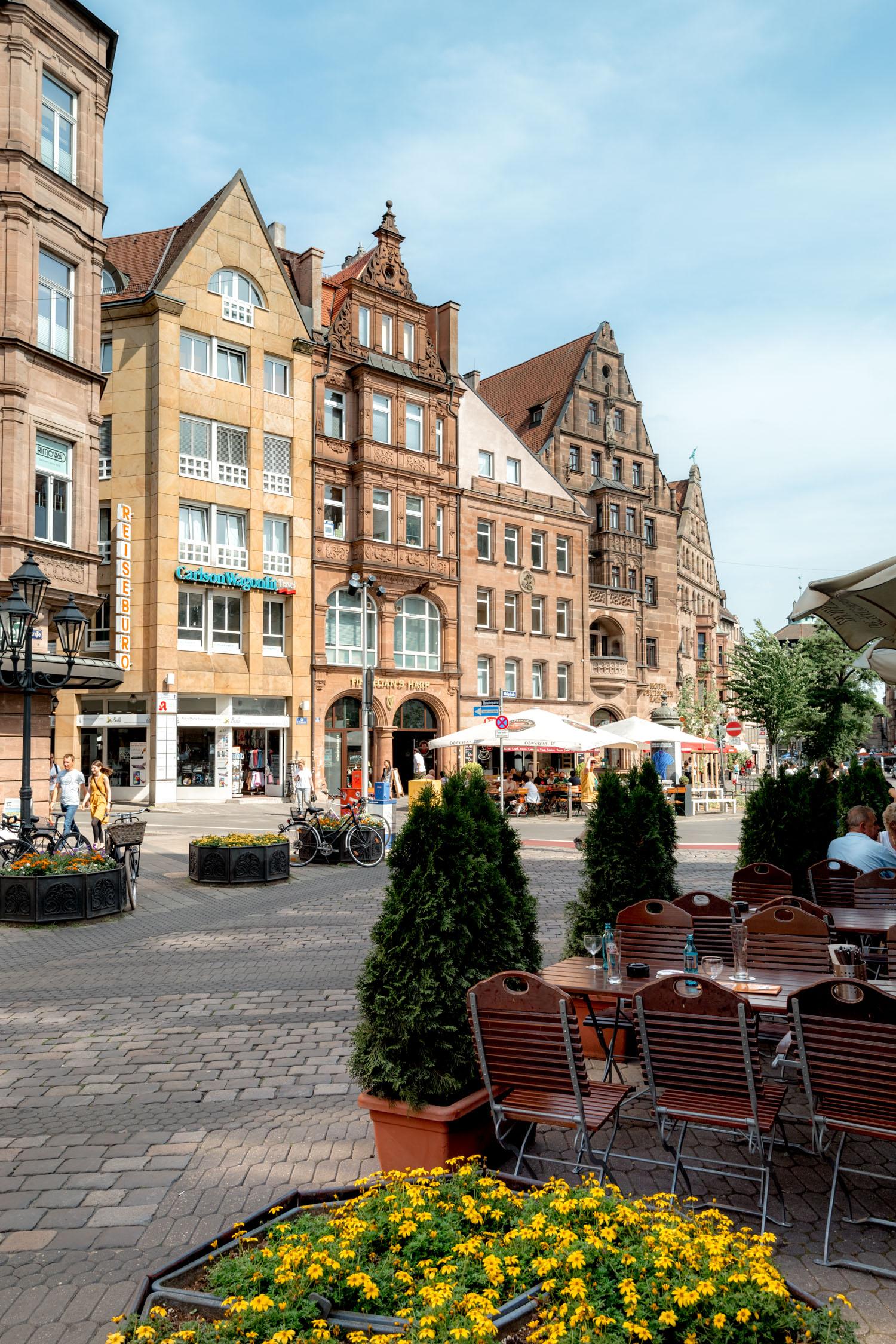 Nuremberg-20-20140326.jpg