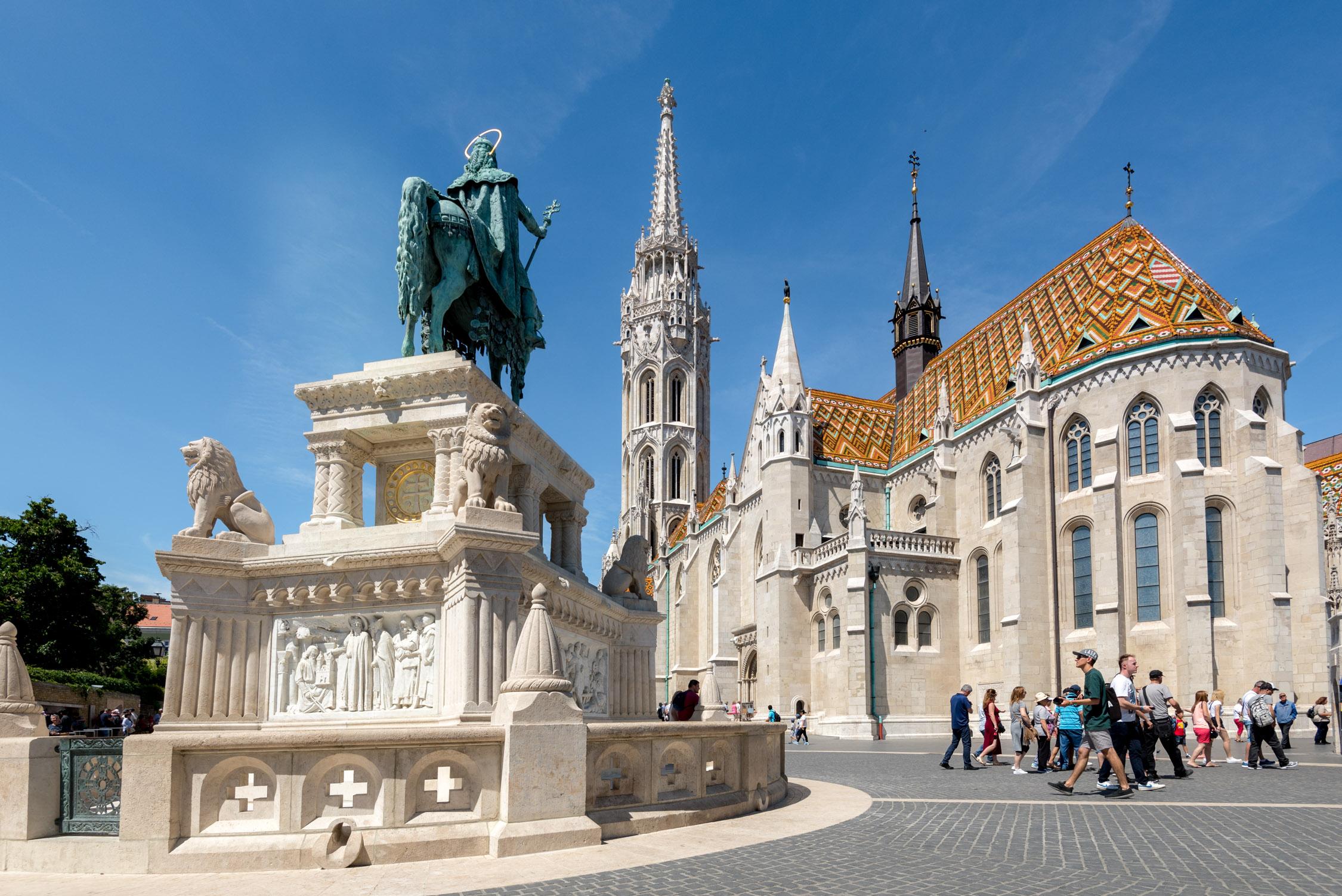 Budapest-456-20140318.jpg