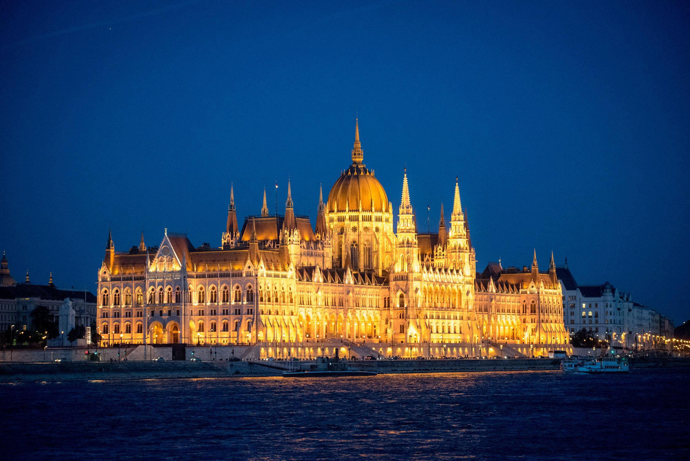Budapest-578-20140319.jpg
