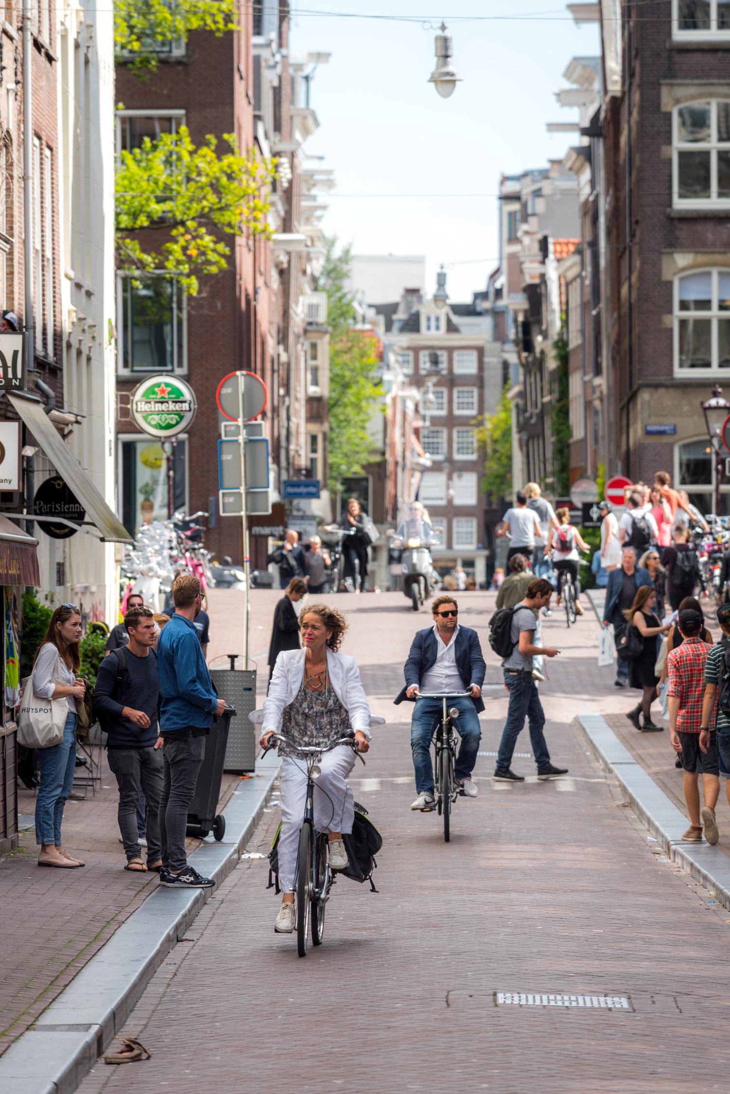 Amsterdam-627-20160905.jpg