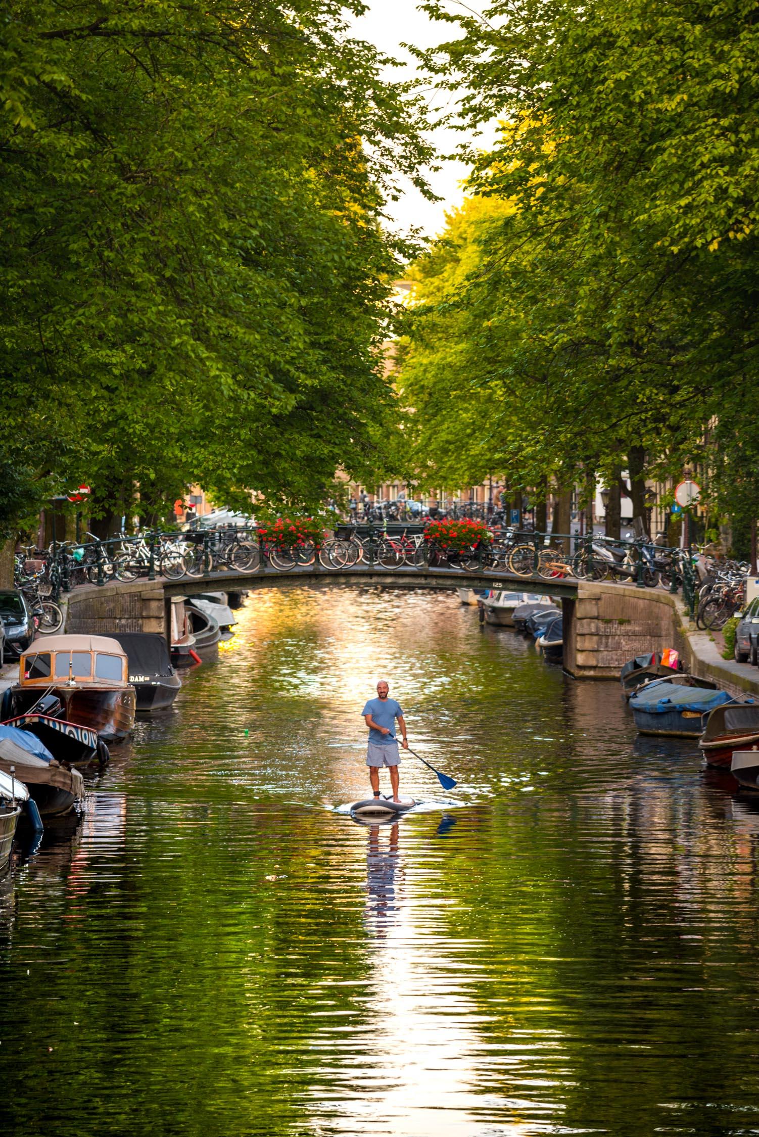 Amsterdam-1055-20170824.jpg