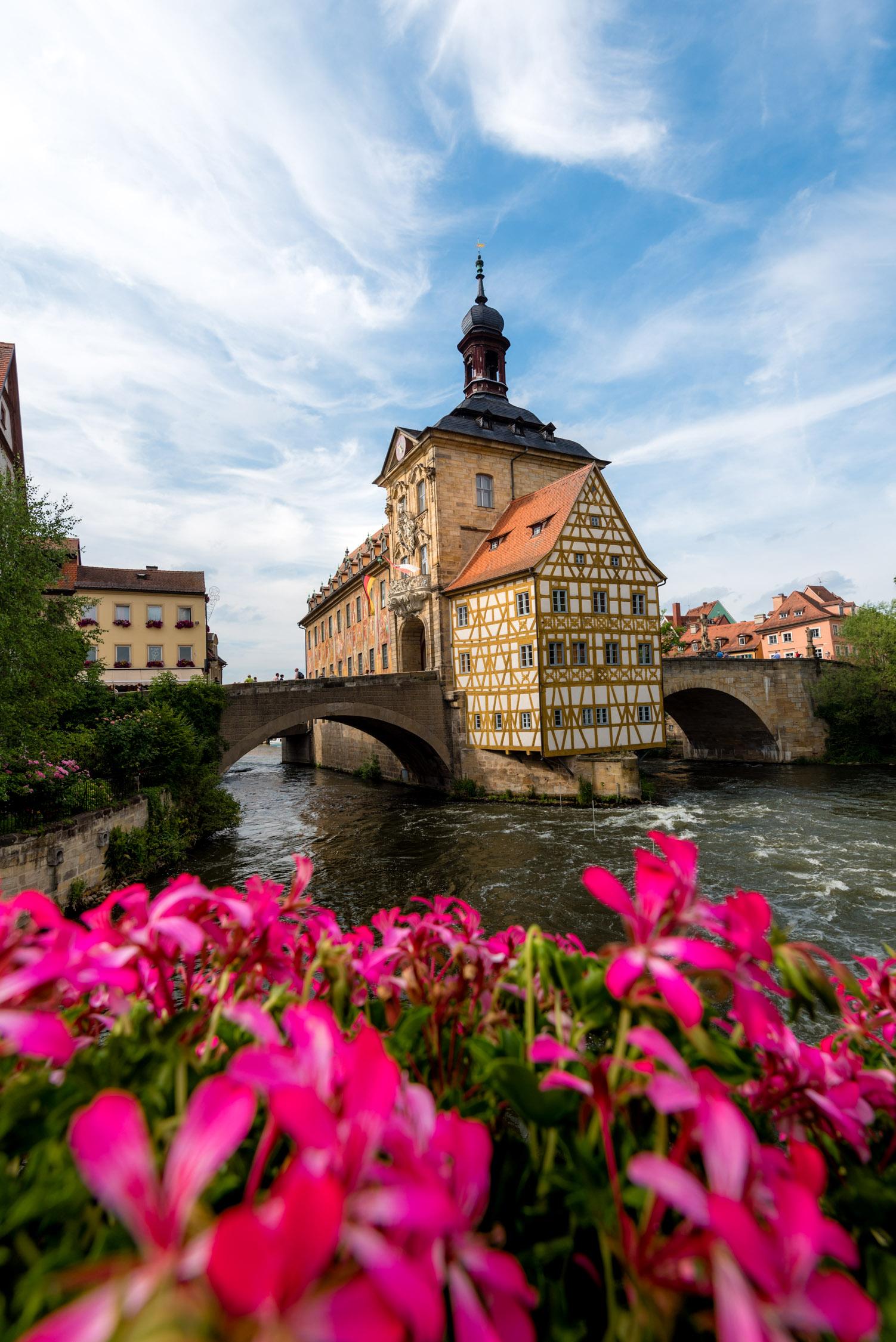 Bamberg-25-20140327.jpg