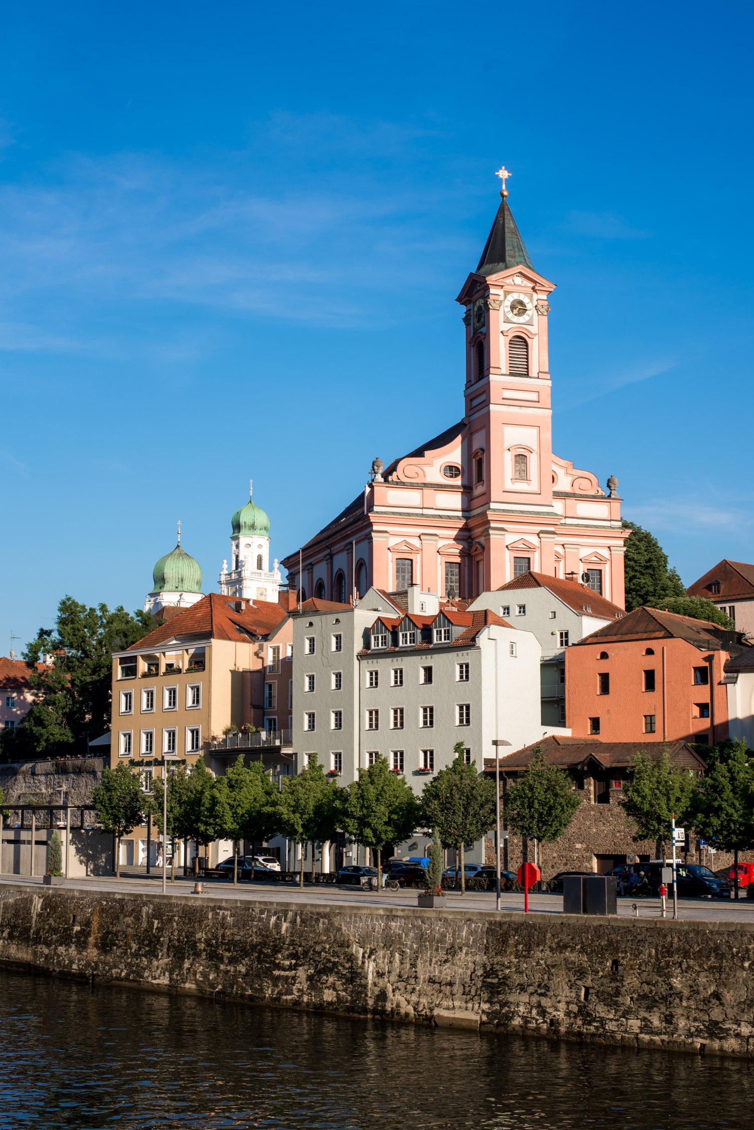 Passau-22-20140324.jpg