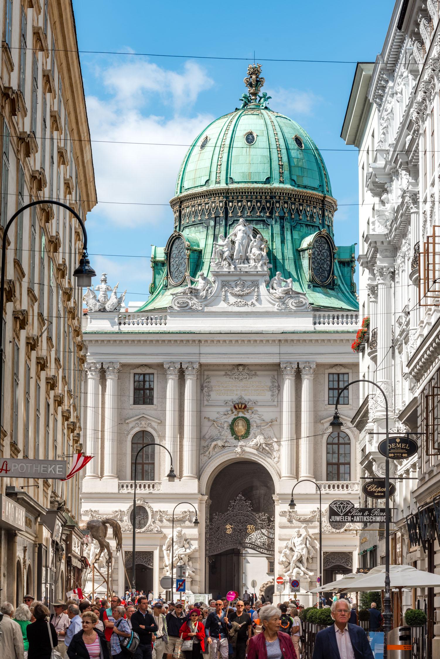 Vienna-111-20140322.jpg