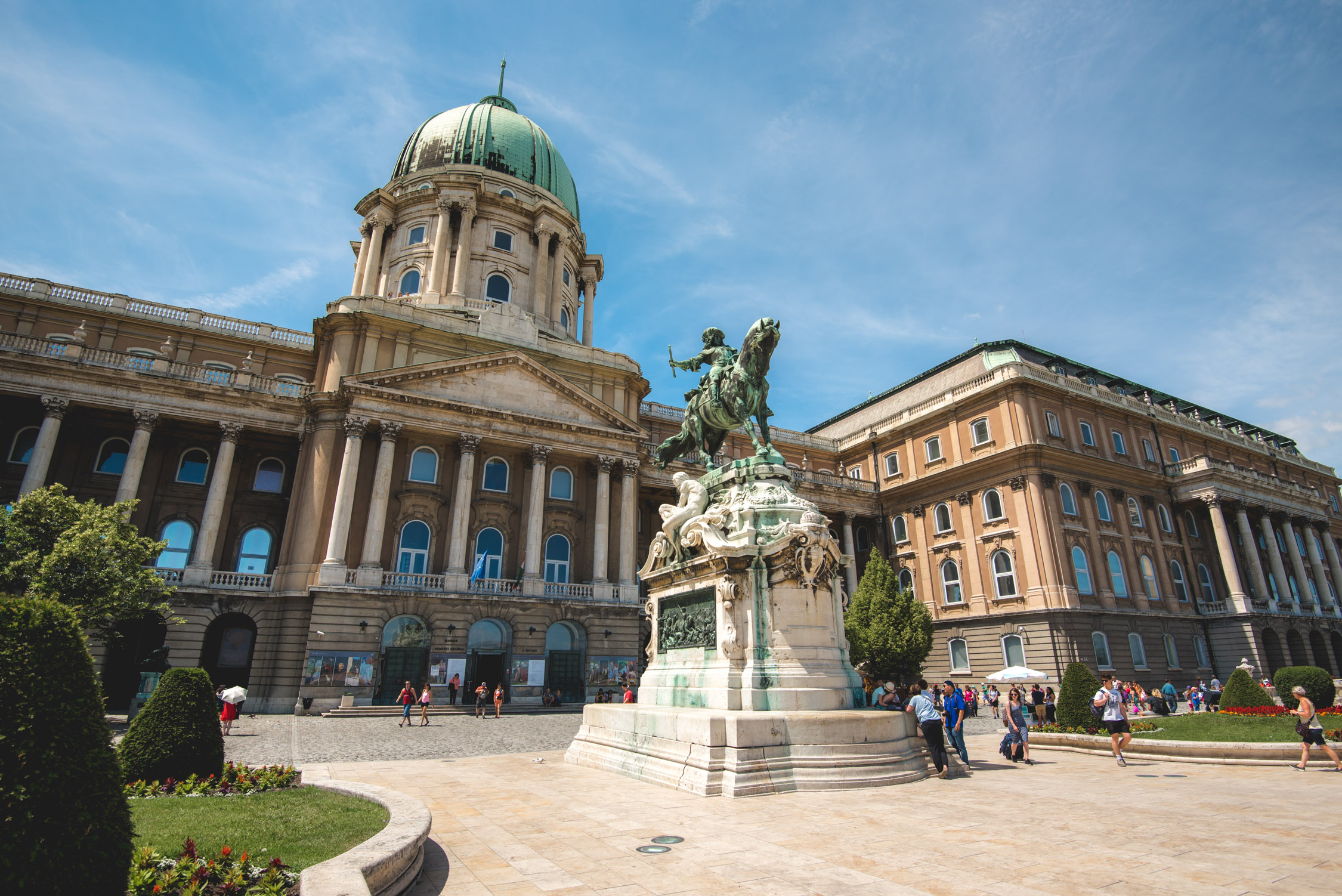 Budapest-468-20140318.jpg