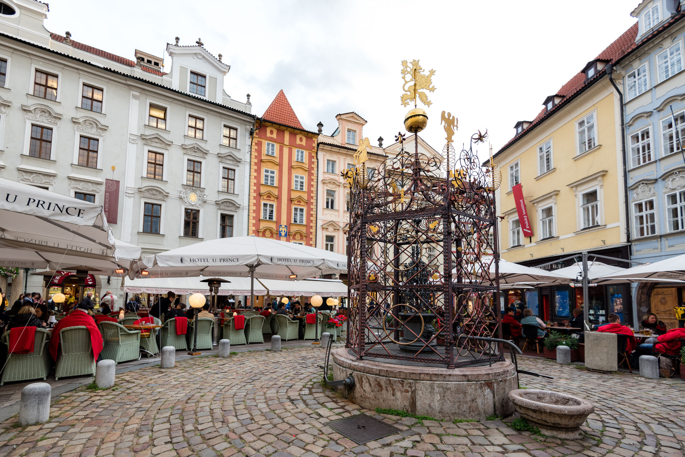 Prague-321-20171006.jpg