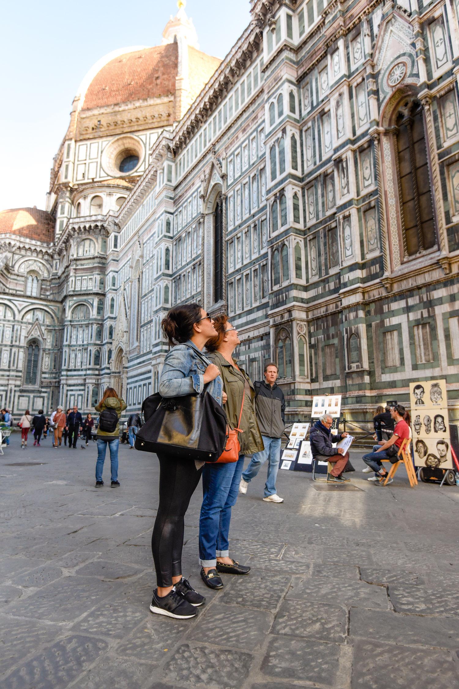 Florence-297-20171022.jpg