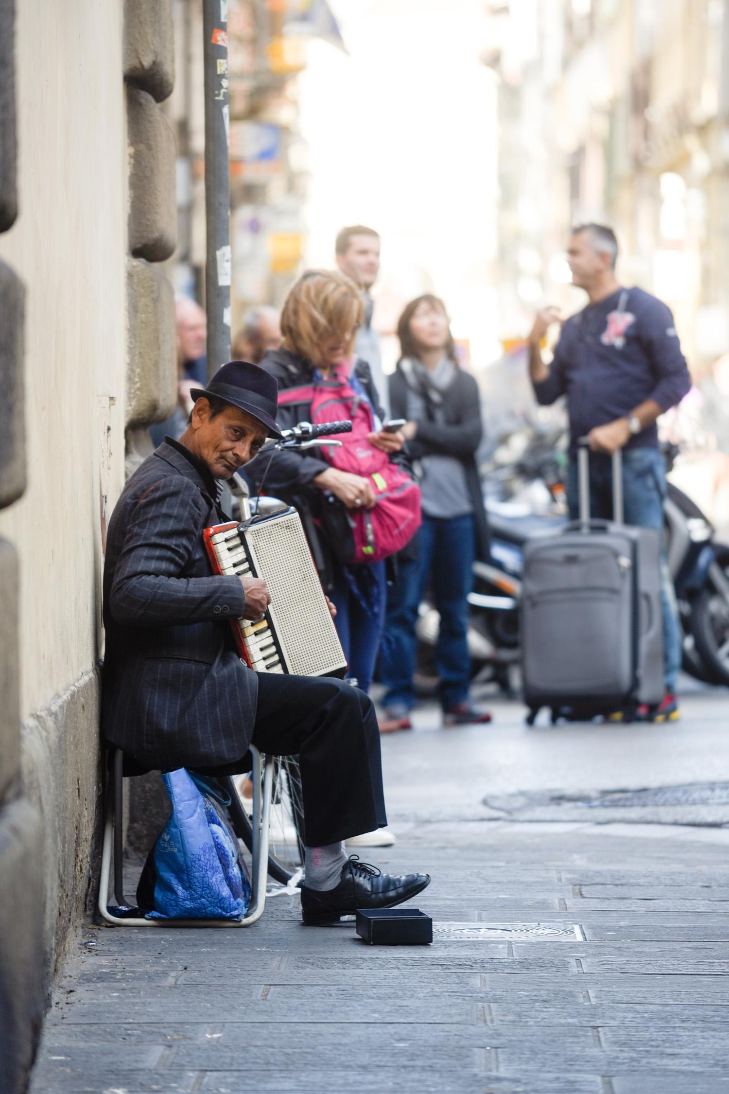 Florence-405-20171022.jpg