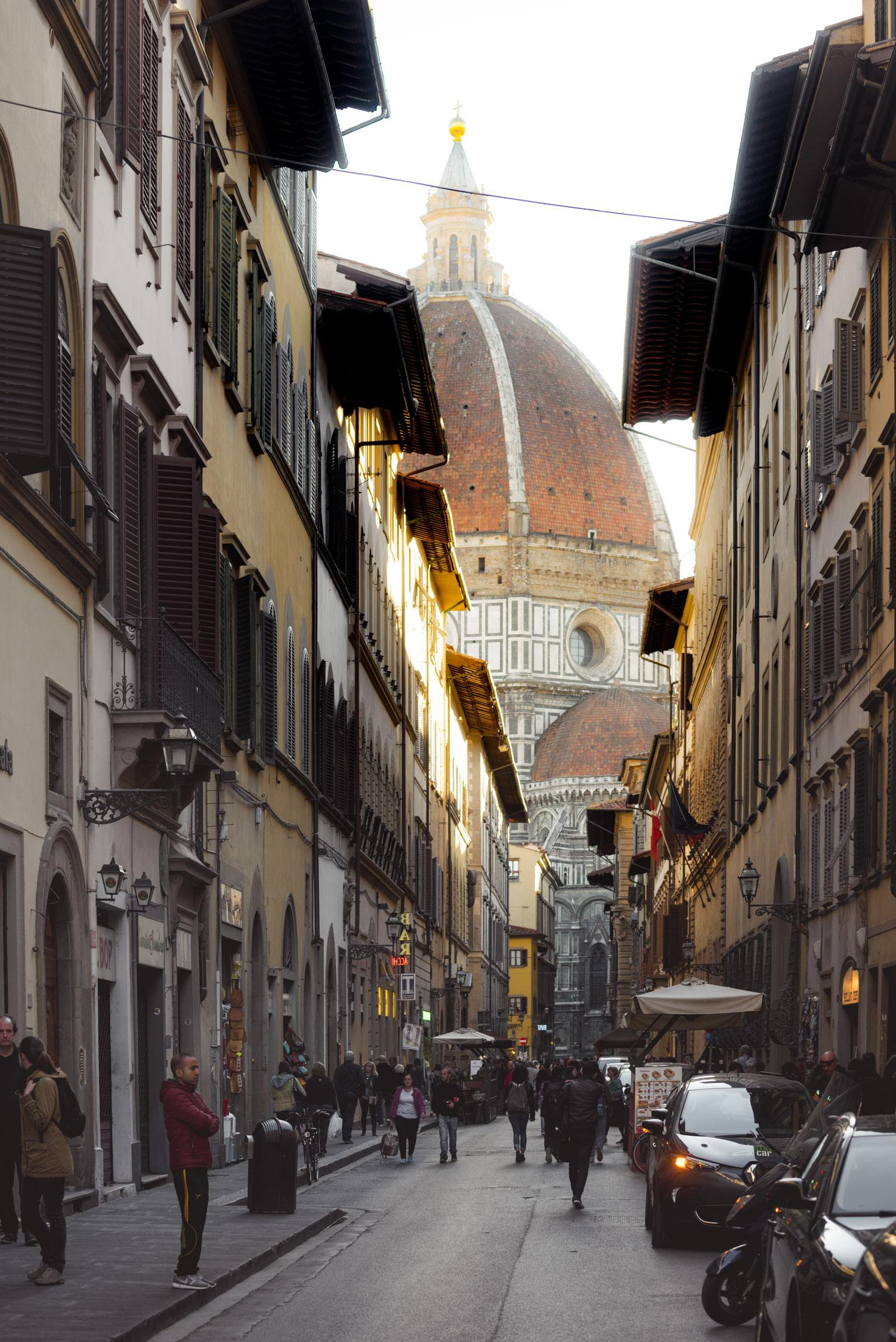 Florence-439-20171023.jpg