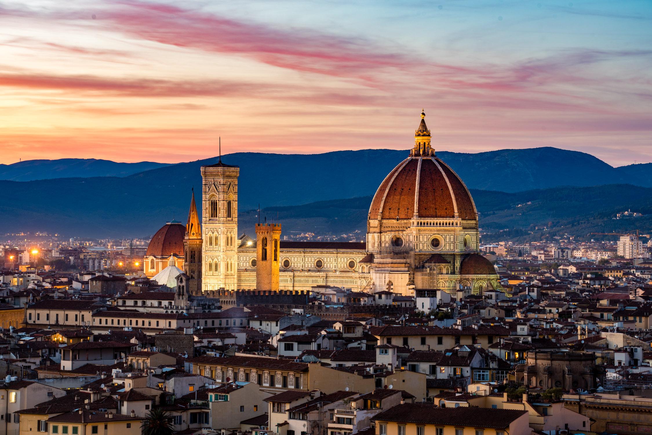 Florence-524-20171024.jpg