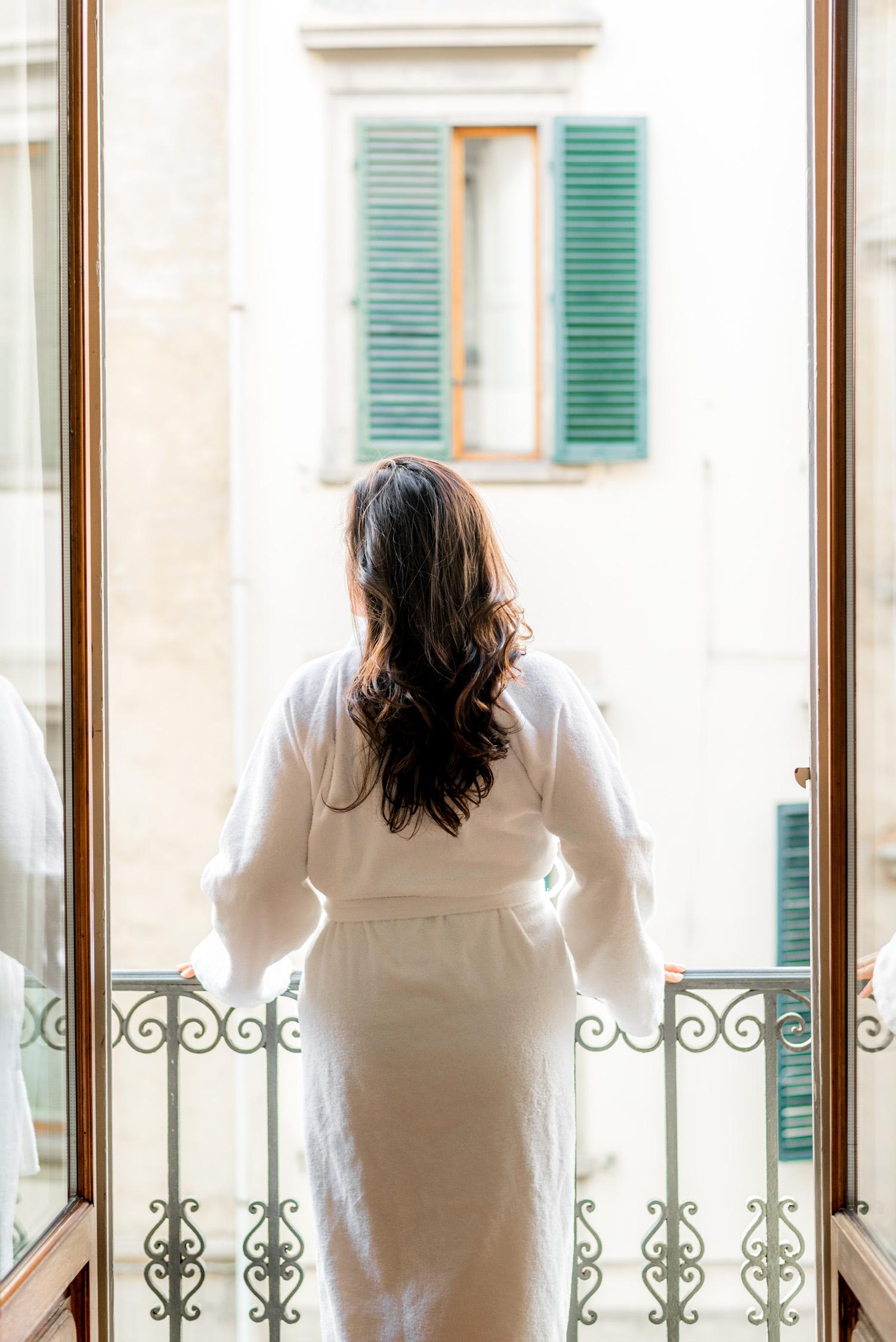 Florence-380-20171025.jpg