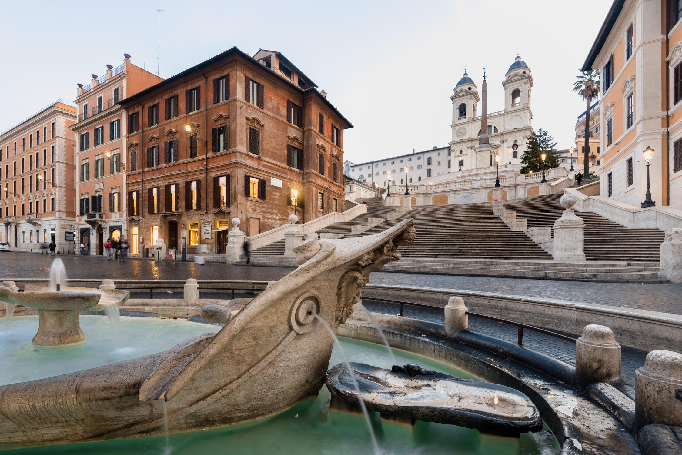 Rome-492-20171020.jpg