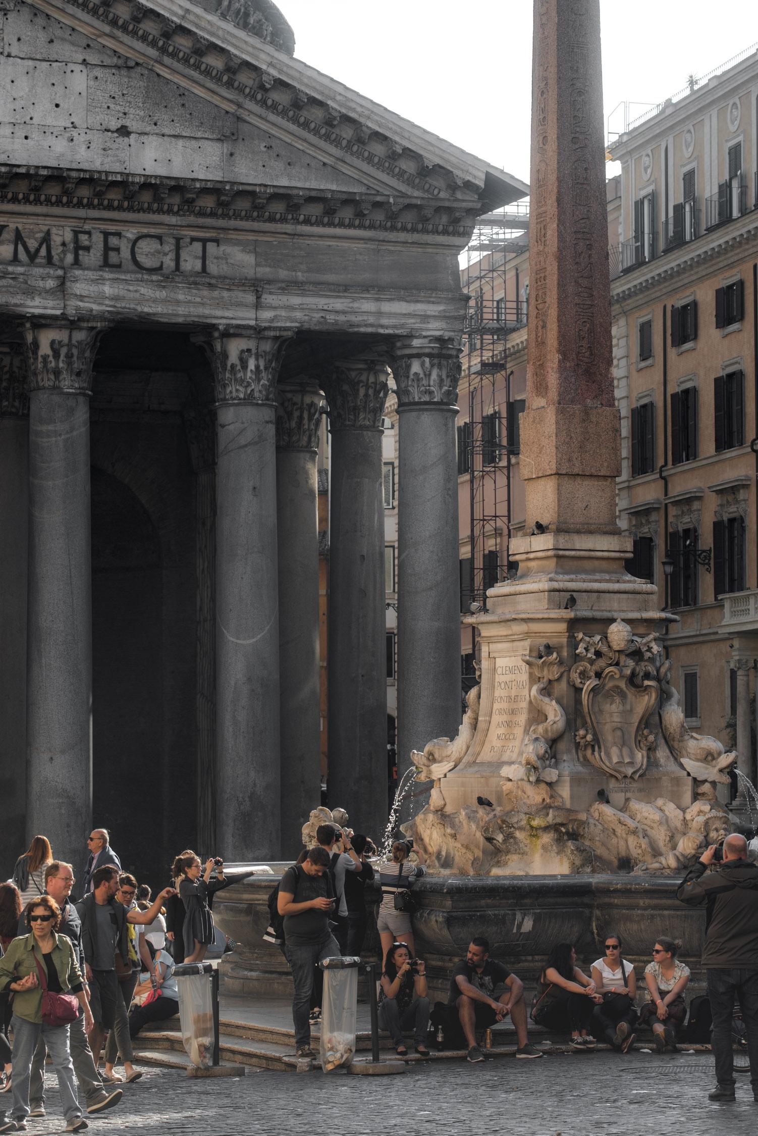 Rome-366-20171018.jpg