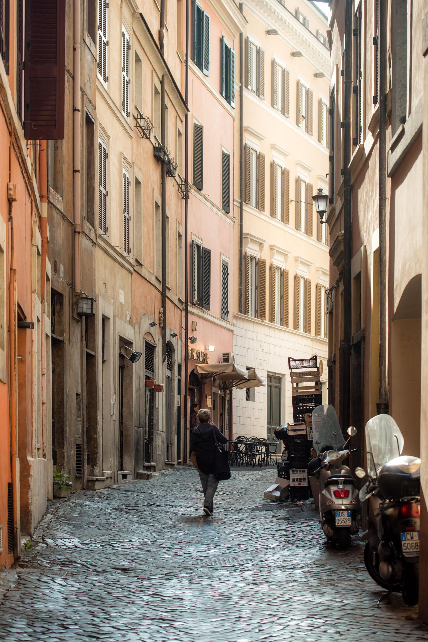 Rome-437-20171019.jpg